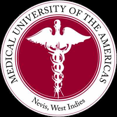 MUA Nevis, Nevis Medical School, Medical University of the Americas