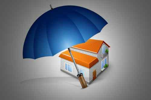 9 Tips for Filing a Home Insurance Claim