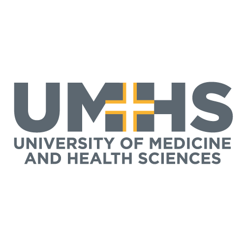 University of Medical and Health Sciences, St Kitts, Medical Universities in St Kitts, Caribbean Medical School, St Kitts Medical School