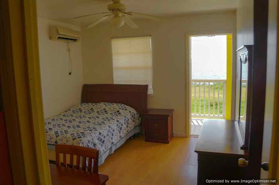 Rooms For Rent In Ross